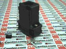 FCT ELECTRONICS FKC1GE