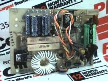 ANILAM PC-B425-D