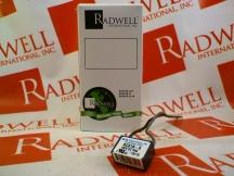 RK ELECTRONICS RCS1B-6