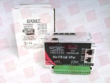 DIGITRONICS SIXNET ST-IPM-6350