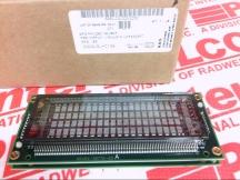 IEE 03601-900-80R