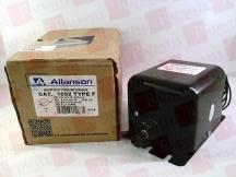 ALLANSON 1092-F