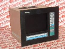 NEWMAR ELECTRONICS IWS-4524