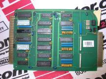 MICRO AIDE INC 80-0022