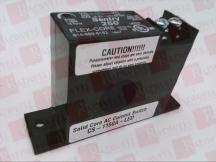 FLEX CORE CS-1150A-LED