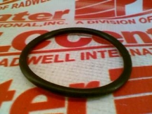 BEARINGS INC 01-334-O-EACH
