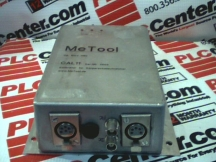 METOOL CAL11