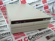 LXE INC 6411-AP