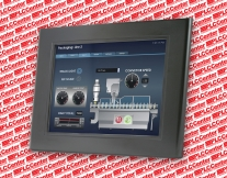 FINECOM TECHNOLOGIES PMC7190TR