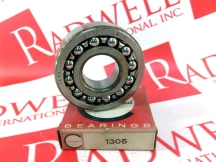 CONSOLIDATED BEARING 1305