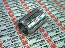 KENNAMETAL 9200218R01GR11750