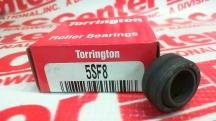 TORRINGTON 5SF8