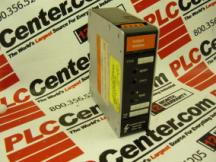 TURNBULL CONTROL SYS D511/I/LV/TB/DOWN/