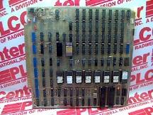 PCB PIEZOTRONICS 483B
