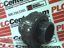 SCEPTOR IPEX 036983