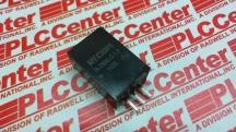 RECOM R78B5010