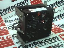 FARNAM CUSTOM PRODUCTS AF20-200-120-XX10-4.7