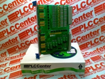 SATT CONTROL IDPG24