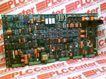 PILLAR TECHNOLOGIES AB7130-1