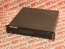 SUPERLOGICS SL-2U-CL-945G-DB