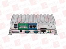 NEXCOM 10J00010501X0-E3845