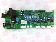 VAASA CONTROLS PC00002-H