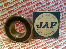 JAF BEARINGS W206-2RS