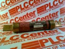 BULLET LCSR-200