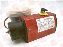 REMOTE CONTROL TECHNOLOGY RCI230-SR080LT