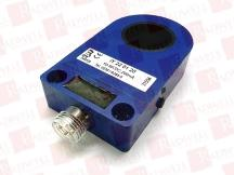 IPF ELECTRONIC IY220120