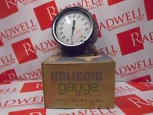 HELICOID 410R-4-1/2-PH-BT-W-600