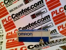 OMRON E32-DB8