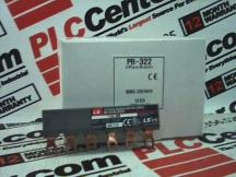 LSIS CO PB-322