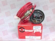 FRANK W MURPHY A25T-B1350-20-1/2