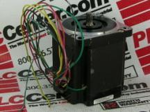 LIN ENGINEERING 8718M-14-01