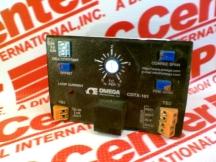 OMEGA ENGINEERING CDTX101
