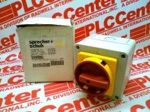 S&S ELECTRIC L2-G3130