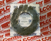COZZINI EP-104099