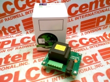 STC 989230