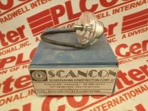 SCANCON 707721