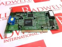CARDEX 9503-31