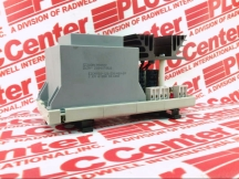 COMITRONIC EICM150-120/230/400-24