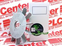 SHAVER KUDELL EZPF-14911-2
