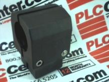 SYSTEM PLAST RAE005011