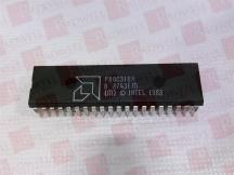 INTEL P80C31BH1