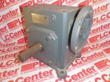 STANDARD ELECTRIC 300BQ0405