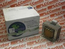 ELECTRO WIND LTD C38344/CT3784