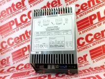 WEDECO R-EVG2X300W/2-1A-PH
