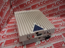 DEKOLINK WIRELESS LTD MW-CCSR-SMR89-2470