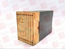 TESCH F101X804